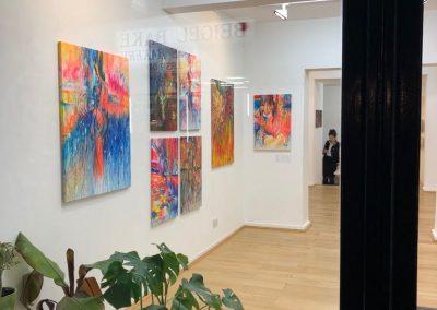 Brick Lane Gallery