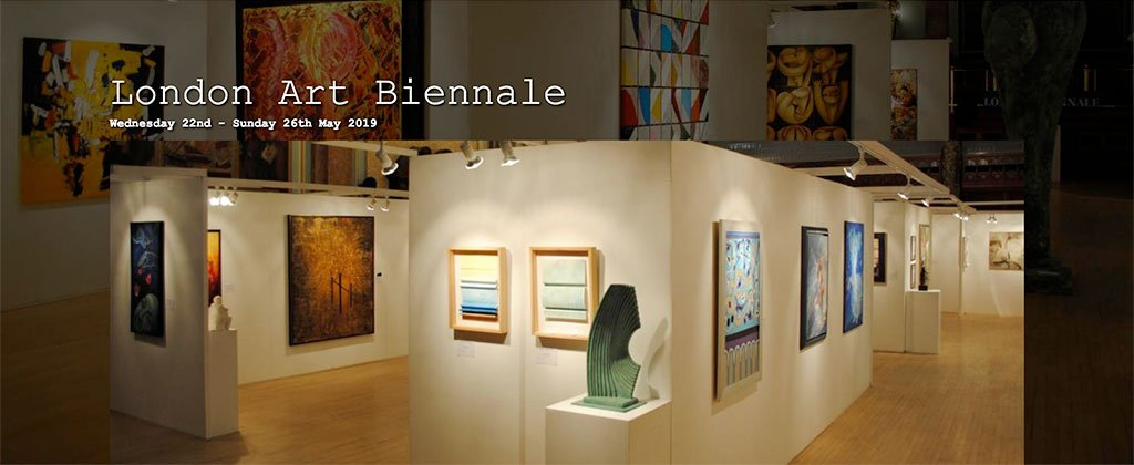 london art biennale